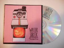 WALTER SOBCEK : MIAMI [ CD ACETATE PORT GRATUIT ]