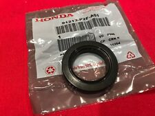 NEW OEM HONDA 84-05 Civic FRONT MAIN CAMSHAFT CAM OIL SEAL GASKET 91213-P2F-A01