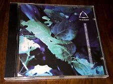 "Lorenzo Montana - ""Black Ivy"" - Fax Records cd - Ambient IDM Namlook - LTD 500"