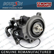 Terrific Power Steering Pumps Parts For Isuzu Nqr For Sale Ebay Wiring Database Gramgelartorg