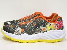 Hoka One One Women's Clayton Running Shoes, 11 M US