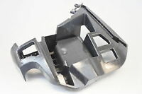 New Genuine BMW F16 X6 Left Rear Bumper Mount Bracket Side 7319829 OEM