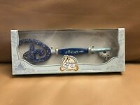 Disney Cinderella 70th Anniversary Special Edition Collectible Key - IN HAND!!!