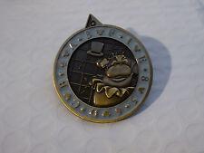 Disney Trading Pins 116493 WDW - PinQuest Scavenger Hunt 2016 - Hyacinth Hippo