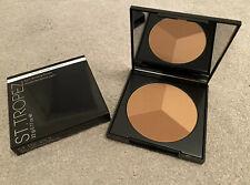 Brand new in its packaging -  St Tropez '3 In 1 Bronzing Powder'