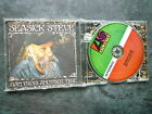 SEASICK STEVE MAN FROM ANOTHER TIME CD ALBUM