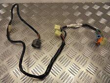 Honda CBR 600 F4I & Sport Sub Telar de cableado arnés de 2001 a 2006