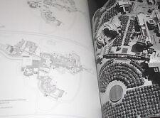 Japanese Architecture Magazine GA DOCUMENT EXTRA 08 RICHARD MEIER Yukio Futagawa