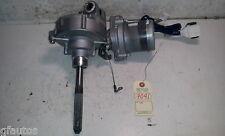 2015 Scion xB Electric Power Steering Pump Motor Unit OEM 80960-12160 #7041