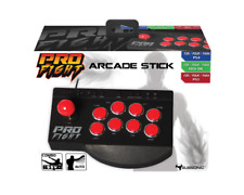 Pro Fight Arcade Stick (PS4/ XBOX ONE/ PS3)