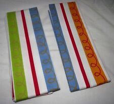 Ikea Receiving Blankets Barnslig Flodhast Snurr Baby Toddler Crib Protection 2