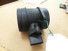 BMW 1 SERIES AIR FLOW METER E87 10/04- BOSCH 0280218165