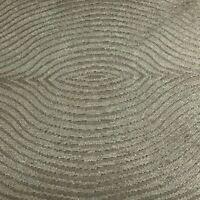 """100-250-500-1000 US107 7//16/"""" Old Gold E Decorative Nail Upholstery Tacks"""