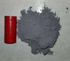 ALUMINUM 5413H METAL POWDER 3 micron / 10 Ounces / 285 Grams - Fast Shipping