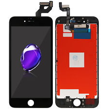 3d Touch for iPhone 6s LCD Screen Display Genuine Digitizer Assembly Black