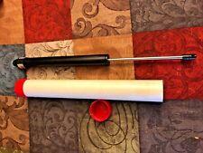 New listing *Brand New* Enidine Itt Ada-515 / Ada515 Adjustable Shock Absorber