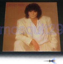 """RENATO ZERO """"SOGGETTI SMARRITI"""" RARO LP 1986 - SIGILLATO"""