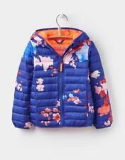 Joules Girls' Summer Coats, Jackets & Snowsuits (2-16 Years)
