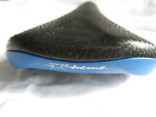 "selle moto sport vélo de course MTB Royal "" MADE IN ITALY "" av. LOGO "" XTREME """