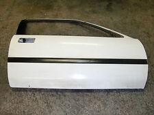 Tür rechts Honda Prelude BA4 Bj. 1988-1992