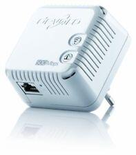 Adapteur CPL Devolo dLAN 500 Wi-fi (fr gamme Eco