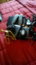 Att U-verse equipment  Used