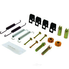 Parking Brake Hardware Kit fits 1999-2004 Jeep Grand Cherokee  CENTRIC PARTS