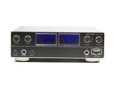 Scythe SDAR-2100 Kama Bay AMP 2000 (Rev.B) 5.25 Bay AMP