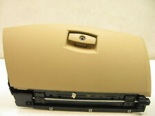 BMW E60 E61 525i 528i 530i 535i 550i OEM Glove Box Door Storage Compartment 918