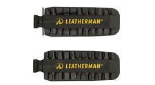 Leatherman Bit Kit LT27 (suits: MUT Charge Wave Surge Skeletool Cam Rail Pump)