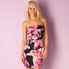 Lipsy Bandeau Dress Size 12 BNWT