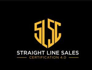 Jordan Belfort – Straight Line Sales Cert 4.0 – Value $2495 Online Link