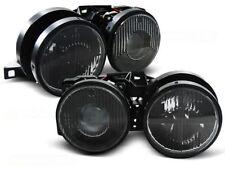 bmw 320i 323i 325i e30 1982-1988 1989 1990 1991 1992 1993 1994 lpbma7 headlights