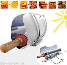 Horno cocina SOLAR grill barbacoa de nueva generación-ultimo invento MUY POTENTE