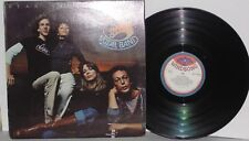 Starland Vocal Band Rear View Mirror LP 1977 Windsong Records BHL 12239 Vinyl