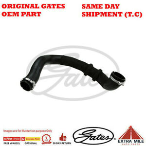 TURBO CHARGER HOSE For LAND ROVER RANGE ROVER EVOQUE