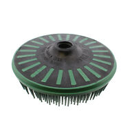 3M 24241 Scotch-Brite Bristle Disc