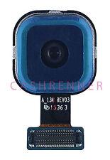 Haupt Kamera Flex N Hinten Rück Foto Main Camera Back Samsung Galaxy A5 & Duos