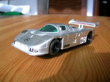 Carrera  Sauber Mercedes C9, 1:43