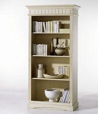 Aktuelles-Design-Mehr-als-200-cm Regale & Aufbewahrungen im Landhaus-Stil