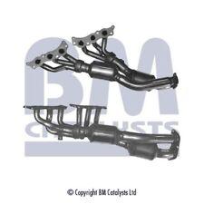 Fit with LEXUS IS200 Catalytic Converter Exhaust 91508 2.0 3/1999-2/2001