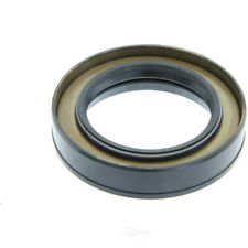 Axle Shaft Seal-4WD Centric 417.42037 fits 1980 Nissan 720