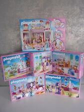 Playmobil Princess (Set's) zum aussuchen - Neu & OVP
