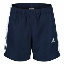 adidas Essentials 3s Chelsea Short XL