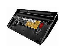 ThinkPad tastiera DE//tedesco con retroilluminazione t430 t530 x230 FRU 04x1252