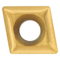 Carbide Widia Grooving//Parting Insert WGT-N Pack of 10