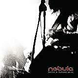 Nebula - Demos And Outtakes 98-03 (NEW VINYL LP)