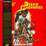 Juice People Unlimited - OST Disco Godfather Re (Vinyl LP - 1979 - EU - Reissue)