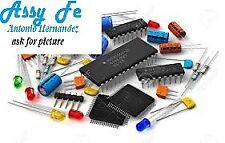 ADD5043-433-2b AX5043-1-AD5043-433 RF Transceiver Kit 2 boards + 3 pcs AX5043-1