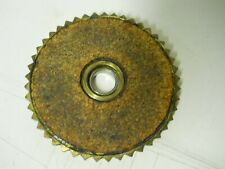 Islander Fly Fishing Reel Repair Replacement Parts Clutch A129 Fr6 Complete Used